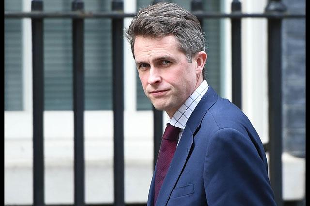 """""""Нападение на британской земле"""", - Лондон официально обвинил Россию в гибели англичанки от """"Новичка"""""""