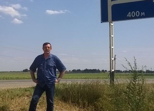 """Безлер после поездки на Донбасс не может прийти в себя: """"Это крах. Захарченко все угробил. В """"ДНР"""" катастрофа"""""""