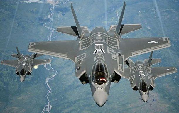 Израиль нанес серию ударов по союзнику России: уничтожены важные военные объекты