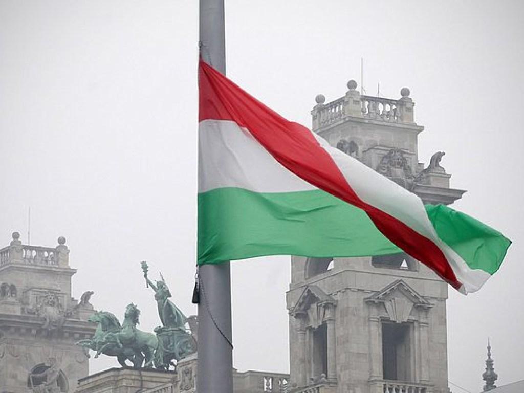 Венгрия озвучила свои угрозы в адрес Украины – подробности