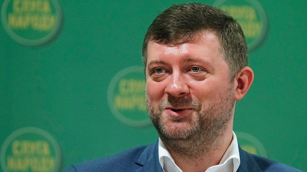 """Второй срок Зеленского: в """"Слуге народа"""" прояснили позицию"""