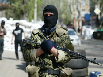 юго-восток, Донецк, Донецкая республика, ДНР, Луганск, ЛНР, Донбасс, АТО, Нацгвардия, Украина, Вооруженные силы, армия Украины