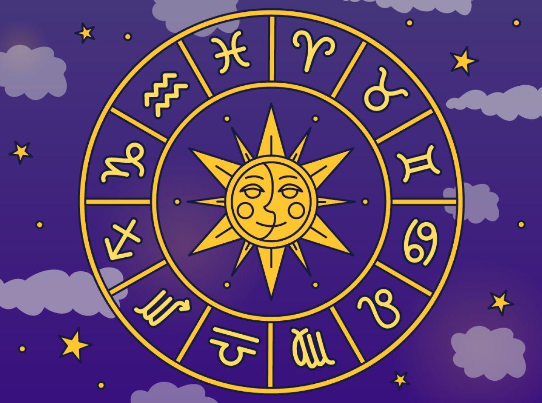 Знаки Зодиака, для которых октябрь станет самым удачным за последнее время: гороскоп для трех счастливчиков