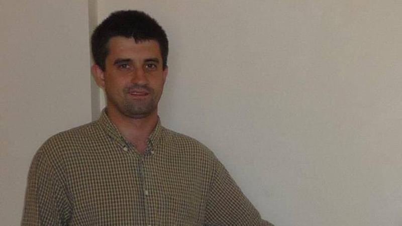 СБУ готовит задержания: Зеленский поставил задачу жестко ответить РФ на арест консула Сосонюка