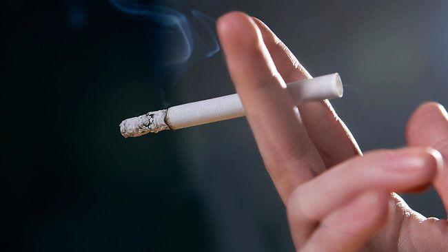 Сигареты в Украине станут дороже: насколько подорожает пачка