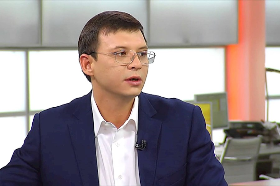 СМИ: Мураев создает боевые отряды из боевиков для ликвидации патриотов Украины - подробности