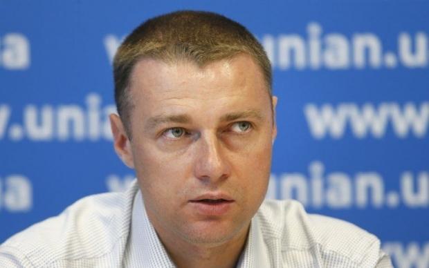 Шокирующее заявление Куприя: ключевого свидетеля по делу Евромайдана повесили в камере СИЗО