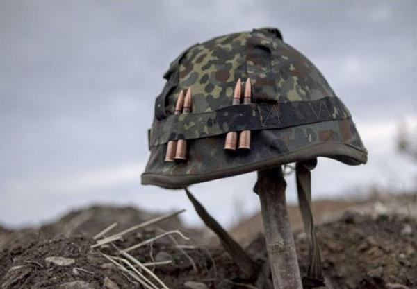 """""""Не тех попытались взять живыми"""": на Донбассе террористы устроили засаду бойцам ООС"""
