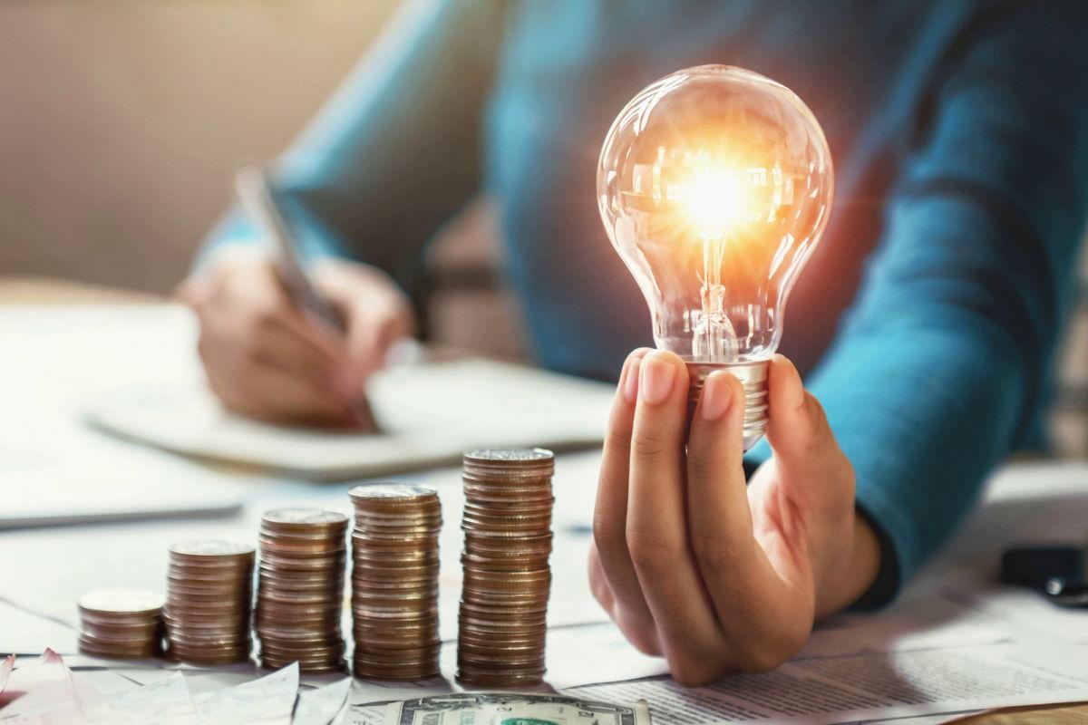Кабмин Украины готовит новые тарифы на электричество - цена может вырасти в 2 раза