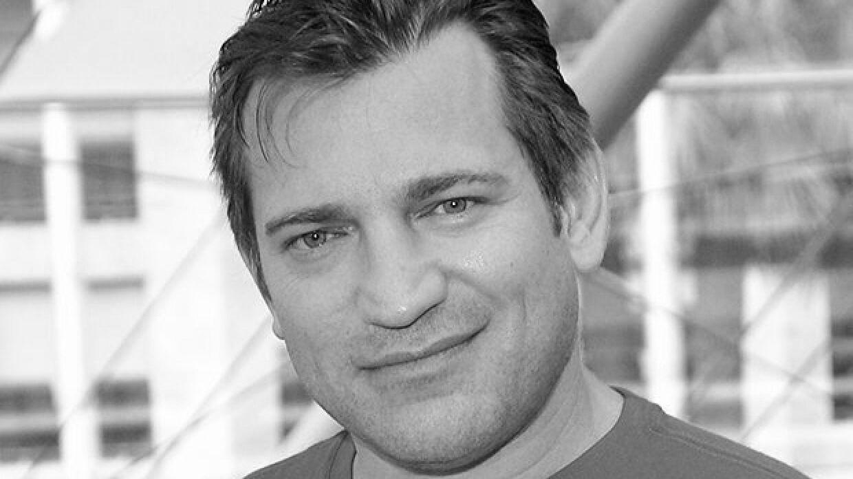 Тело украинского актера Дмитрия Дьяченко нашли в его квартире: родные не могли поверить в увиденное