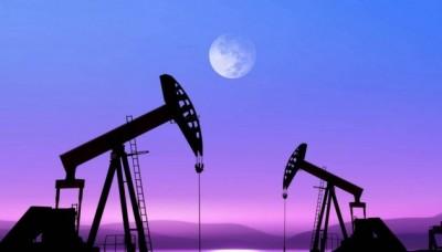 """План ОПЕК и России провалился: нефть вошла в """"медвежью"""" фазу, после чего вновь обвалится в цене"""