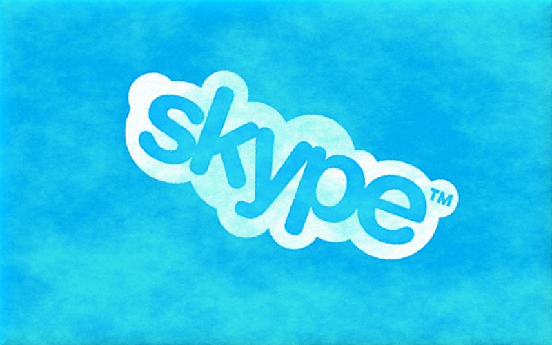 """""""Skype умер"""": соцсети обсуждают внезапную проблему с популярным сервисом"""