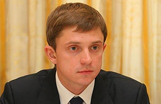 Первый пошел: Верховная Рада сняла неприкосновенность с Олеся Довгого