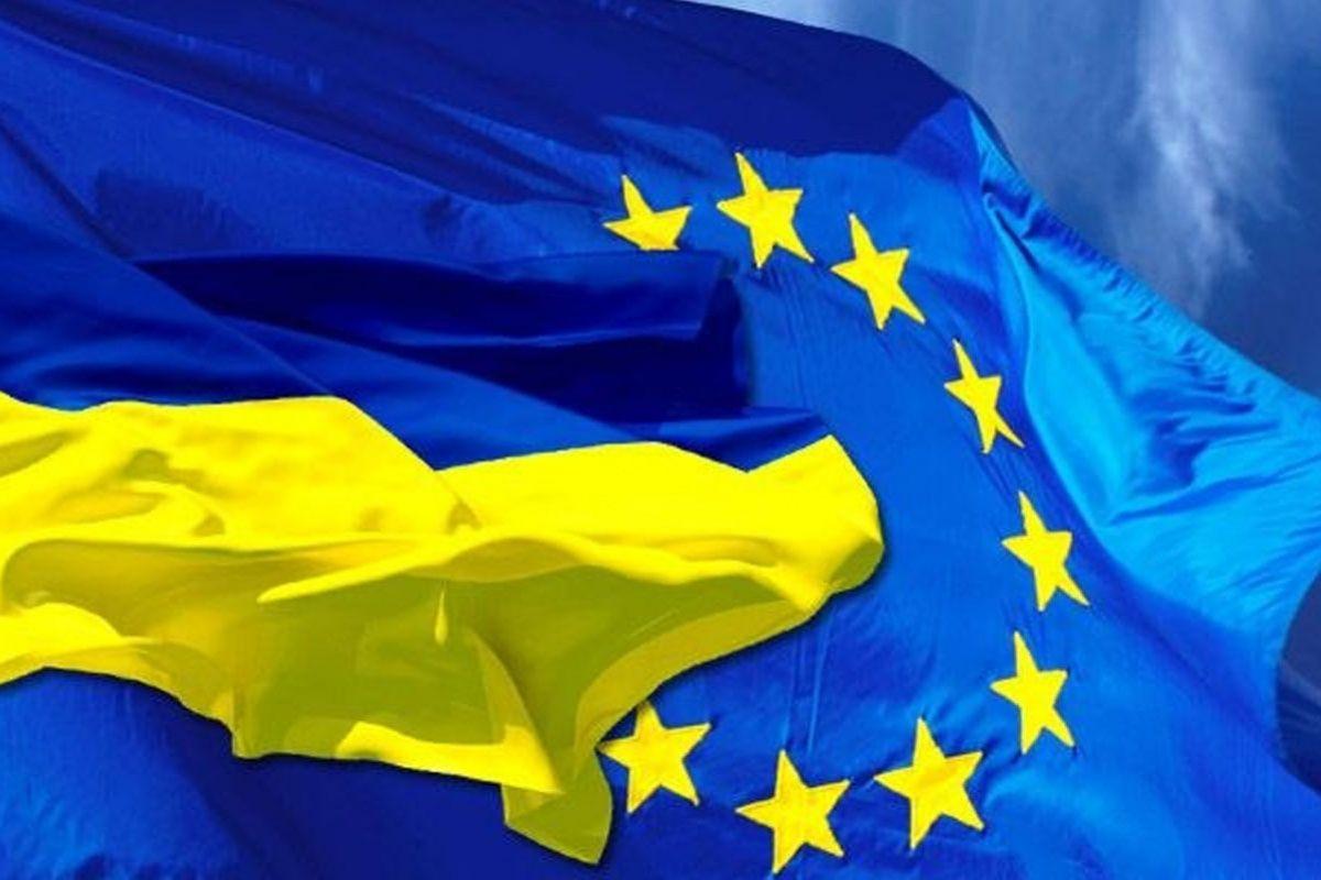 ЕС нацелился на создание в Украине военной миссии - СМИ