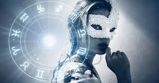 павел глоба, сентябрь, несчастья, прогноз, гороскоп, знаки зодиака