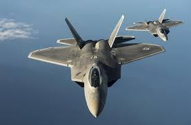 В небе над Донбассом зафиксированы российские боевые самолеты