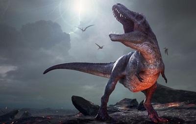 Останки динозавров Lavocatisaurus agrioensi и их детенышей обнаружены в невероятном месте – ученые потрясены