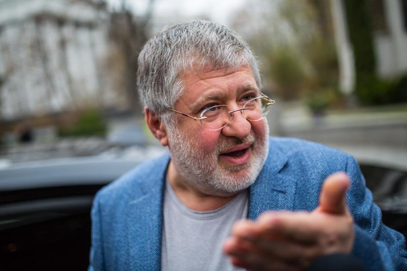 """Коломойский через суд хочет вернуть себе """"Приватбанк"""": заместитель главы Национального банка сделала неожиданное заявление"""