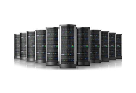 Зачем вашему интернет-магазину аренда сервера?