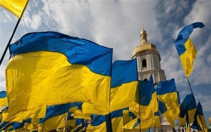 Победа Украины: УПЦ КП получила новый статус от Синода Константинопольского патриархата