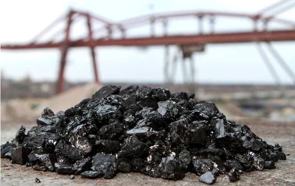 Российские оккупанты признали факт вывоза угля из оккупированных районов Донбасса: стало известно, сколько они похитили антрацита
