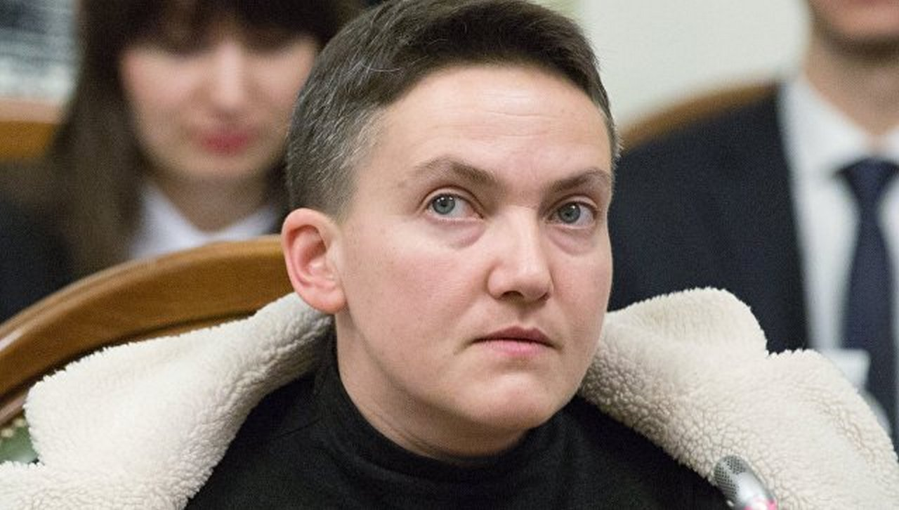 украина, политика, криминал, савченко, суд, майдан