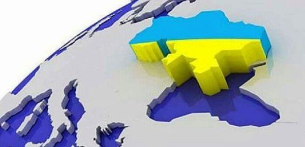 новости украины, Ukrainians, соцсети, запрет, блокировка, общество
