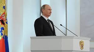 Россия, США, Оружие, Армия, Европа, Установка, Ракеты.