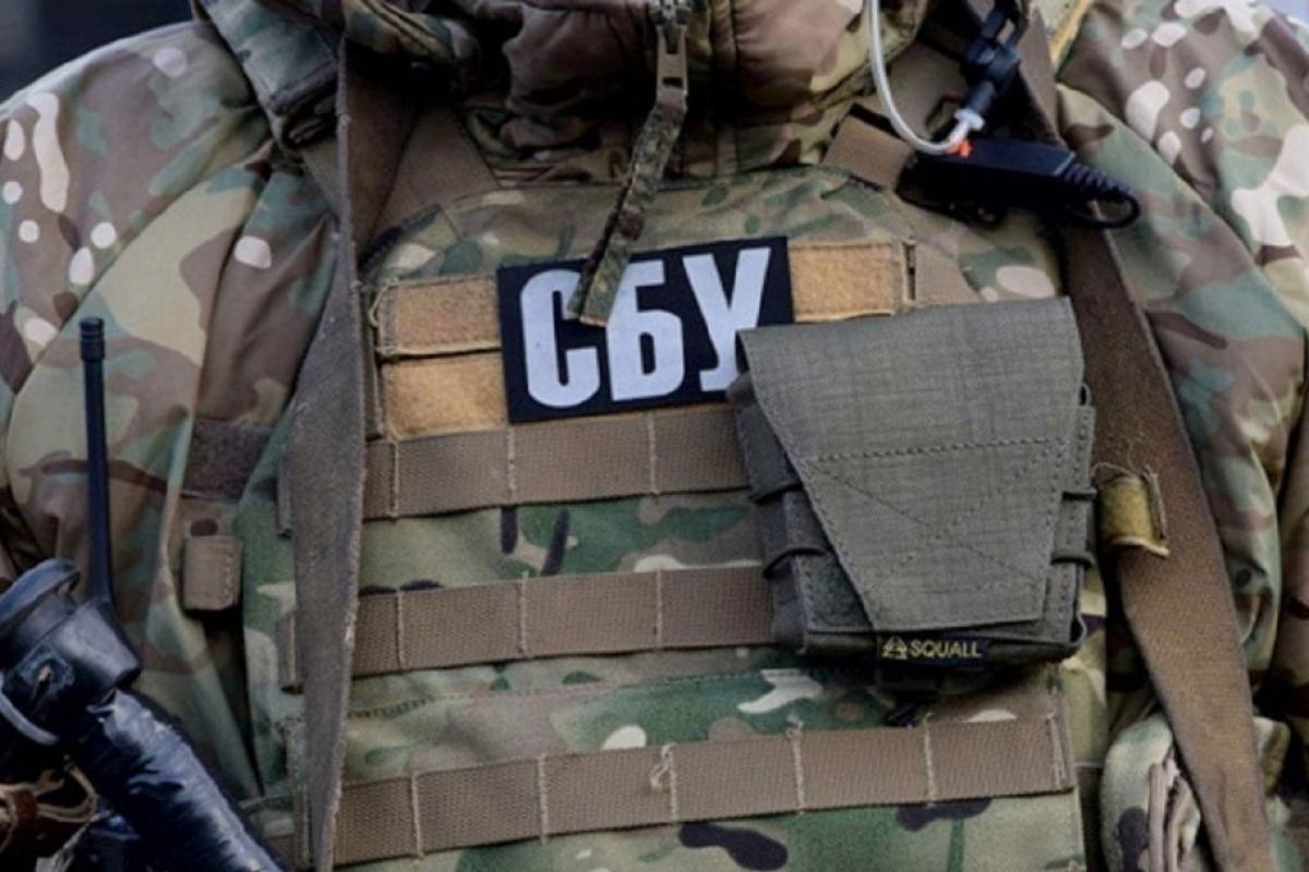 """Освобожденному из плена """"ДНР"""" украинцу выдвинули серьезные обвинения - СБУ готовится к аресту"""