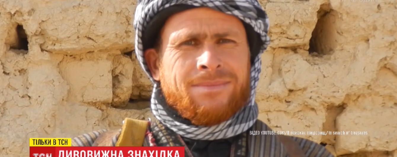 """Родные давно """"похоронили"""" украинца, пропавшего во время войны в Афганистане. Он нашелся и готовится вернуться домой"""