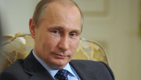 Порошенко, Олланд, Меркель, Путин, Донбасс, Нормандский формат