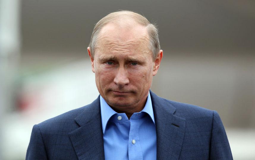 Путин принял беспрецедентные меры безопасности: известный украинский психиатр о параноидальном страхе хозяина Кремля