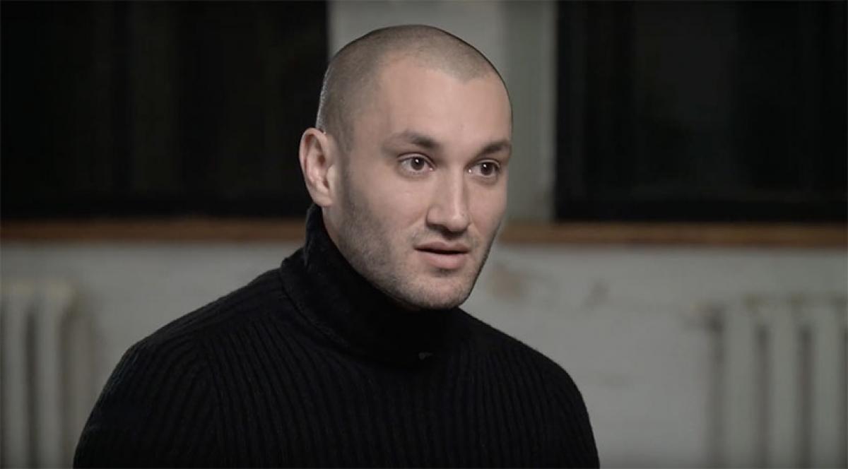 """Юрий Бардаш оскандалился новым заявление о Донбассе: """"Там же уже не стреляют..."""""""