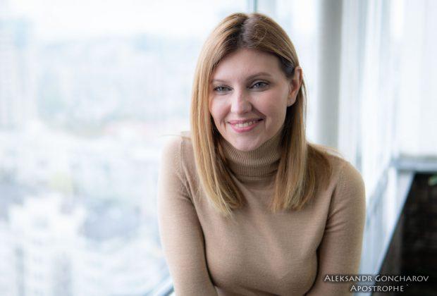 елена зеленская, певрая леди,жена президента, лучшая подруга, фото, новости киева, киев сегодня, новости украины