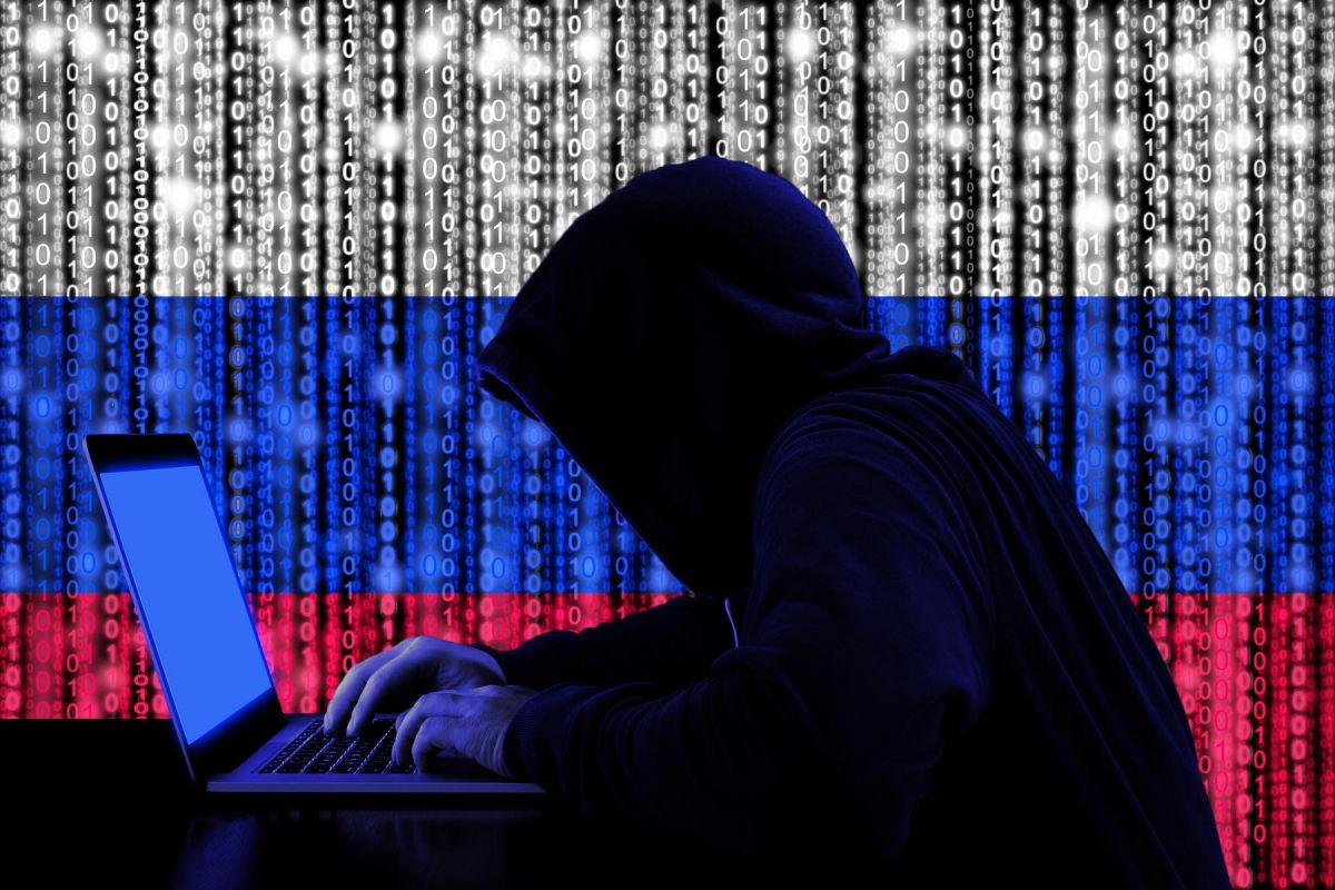 Отчет Microsoft назвал, кто стоит за половиной всех мировых кибератак