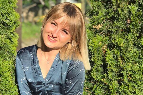 В Германии убили 25-летнюю украинку: увиденное в квартире Натальи Михайлюк потрясло даже опытных полицейских