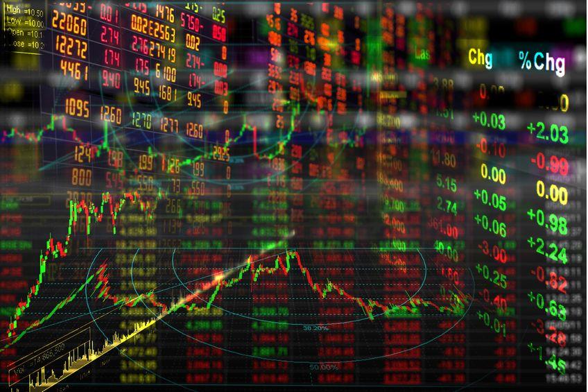"""Россия, Великобритания, Лондон, Лондонская биржа, политика, общество, экономика, """"Сбербанк"""", """"Роснефть"""", ВТБ, ЛУКОЙЛ, """"Сургутнефтегаз"""", """"Татнефть"""", котировка, ценный бумаги, акции"""
