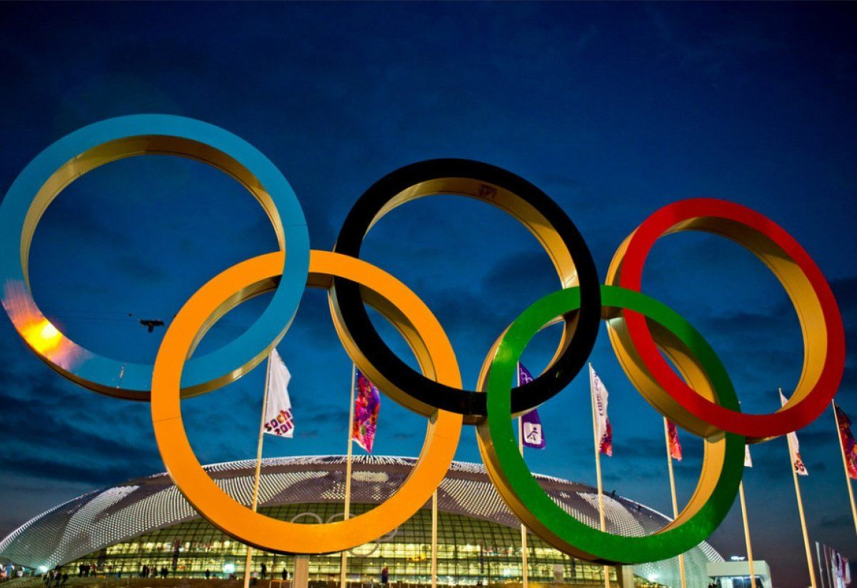 Олимпиаду-2020 в Токио могут отменить за три дня до старта: организаторы озвучили причины