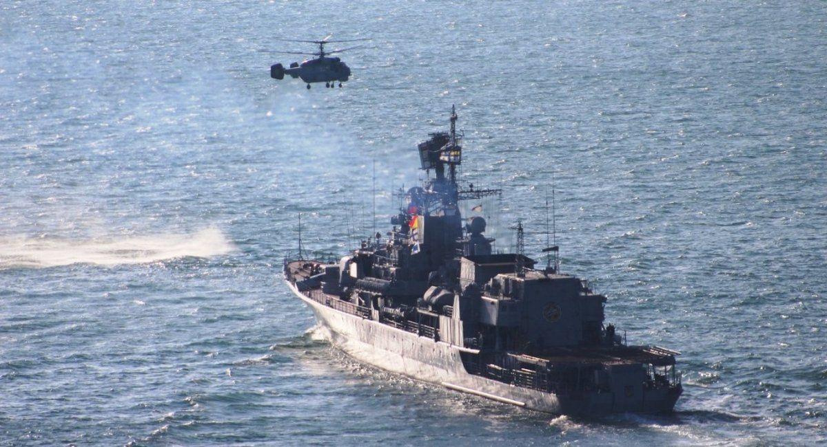 Войска Японии заходят в Украину - Киев создает новый мощный антироссийский союз