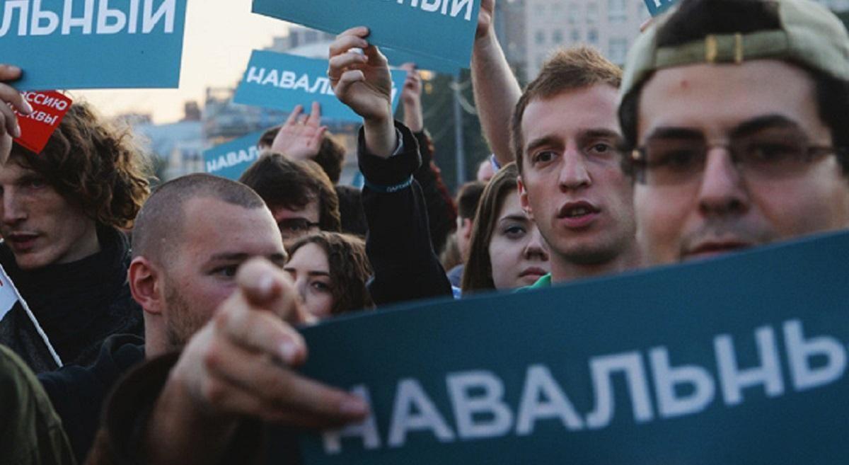 Кремль пошел на крайние меры, чтоб сорвать 23 января акции в поддержку Навального