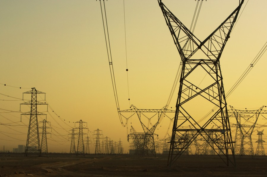 В Украине с 1 марта подорожала электроэнергия