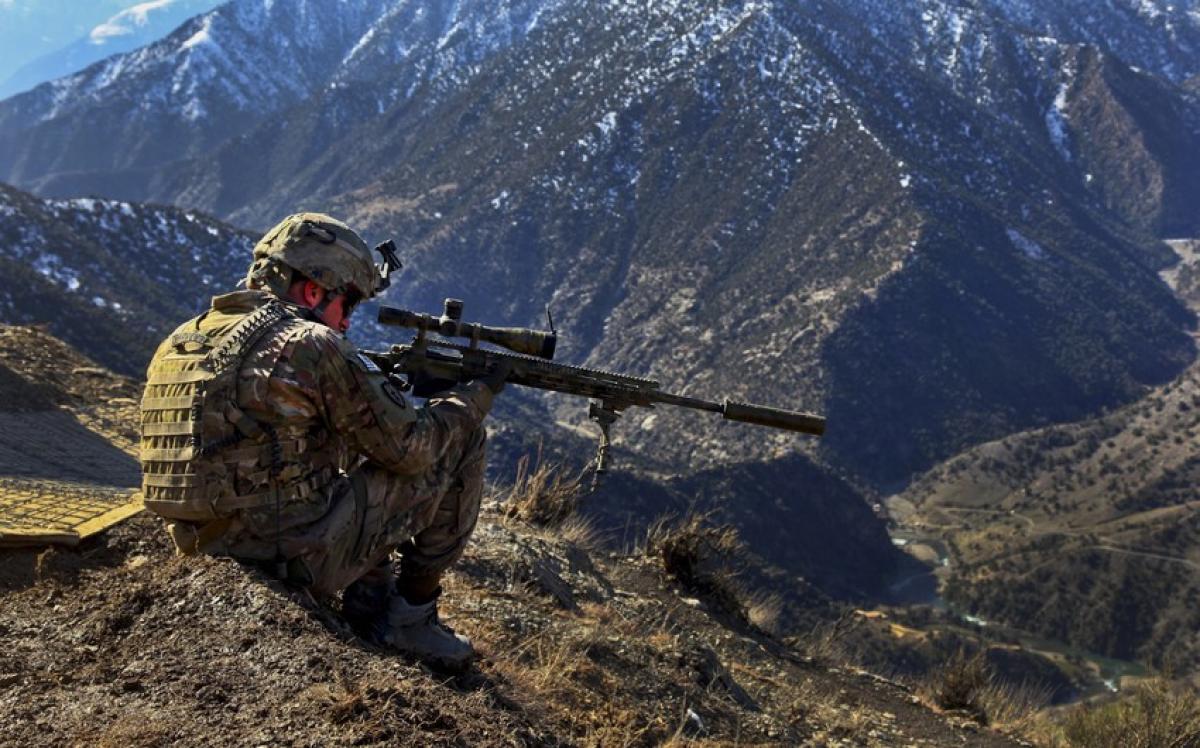 Франция приняла неоднозначное решение по Нагорному Карабаху
