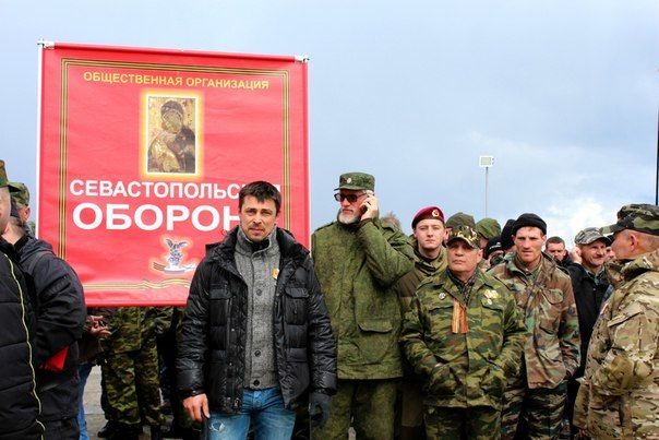 """""""Мне стыдно за Путина"""", – задержанный по запросу Украины россиянин сделал признание"""