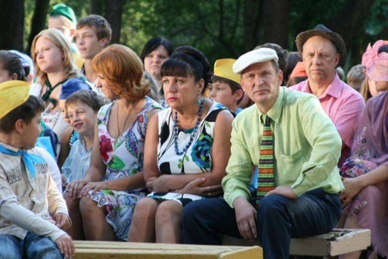 госкино, новости украины, прокат, новости кино, сериал, добронравов, сваты