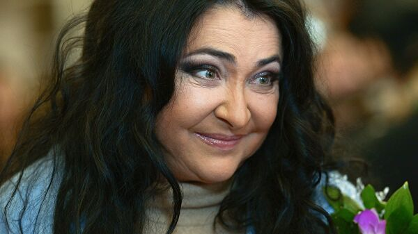 лолита, казахстан, видео, певица, шок, танцы, платье, шоу-бизнес, новости россии