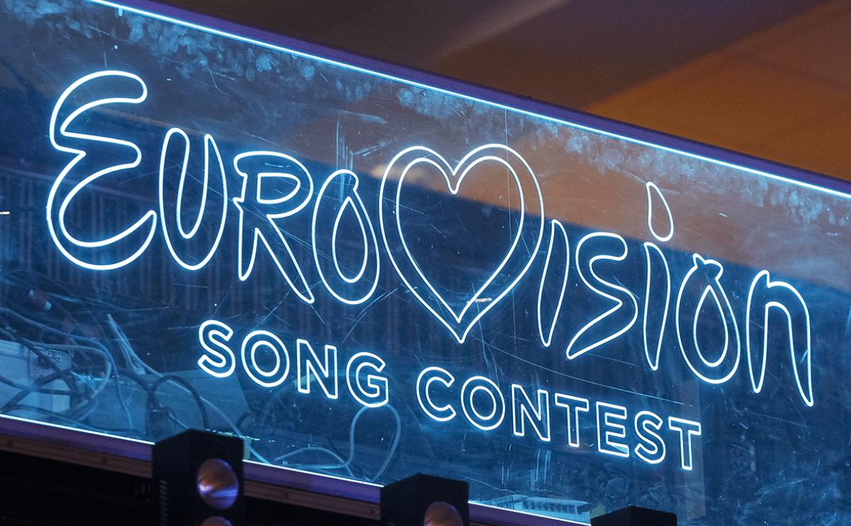 """Названа лучшая песня за всю историю """"Евровидения"""": у нее уже 50 миллионов просмотров, видео"""