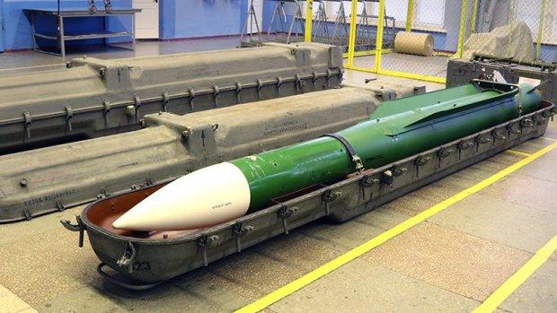 """Кремлю точно не отвертеться: Грузия поделилась с Нидерландами ракетой от системы """"Бук"""" для расследования дела МН17"""