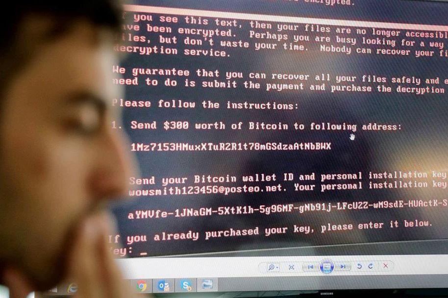 """""""Помогала киберпреступникам"""", - США ввели санкции против российско-чешской платформы"""