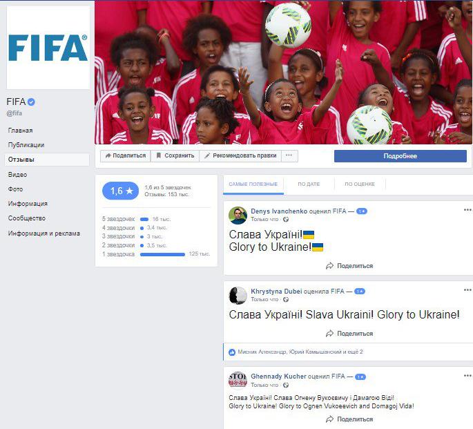 Вука, ФИФА, Хорватия, поддержка, флешмоб, Хорватия, Вукоевич