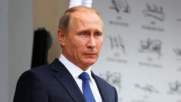 """""""Тяжелое состояние, все очень грустно"""", - в России заявили, что Путин может оставить свой пост, - подробности"""